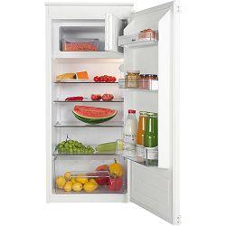 Ugradbeni hladnjak Amica BM203.3