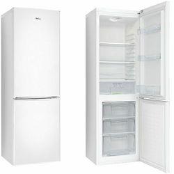 Samostojeći hladnjak Amica FK263.4TAA