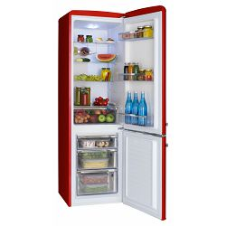 hladnjak-amica-fk29653raa-a-kombinirani-retro-crveni-52312_2.jpg