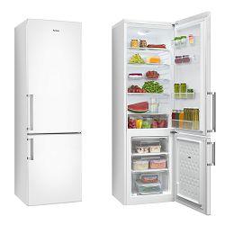 hladnjak-amica-fk31353t-a-kombinirani-bijeli-50860_2.jpg