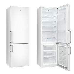 hladnjak-amica-fk31353t-a-kombinirani-bijeli-50860_3.jpg
