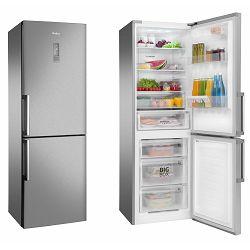 hladnjak-amica-fk33363dfcxaa-a-nofrost-kombinirani-inox-44877_2.jpg