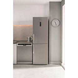 hladnjak-amica-fk33363dfcxaa-a-nofrost-kombinirani-inox-44877_3.jpg