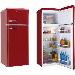 hladnjak-amica-kgc15630r-a-kombinirani-retro-crvena-50514_3.jpg