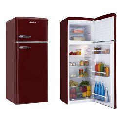 hladnjak-amica-kgc15631r-a-kombinirani-retro-tamno-crveni-52313_3.jpg
