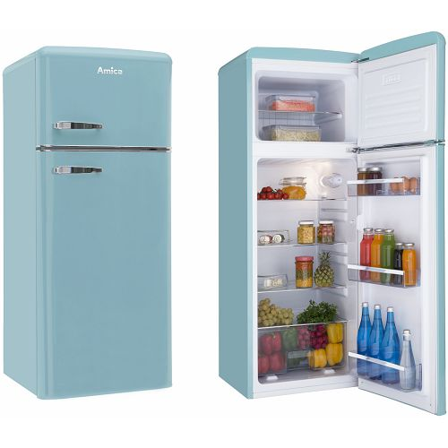 hladnjak-amica-kgc15632t-a-kombinirani-retro-tirkizno-plavi-58697_1.jpg