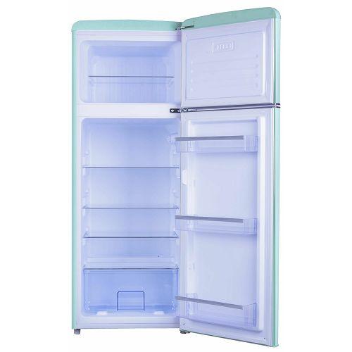 hladnjak-amica-kgc15632t-a-kombinirani-retro-tirkizno-plavi-58697_3.jpg