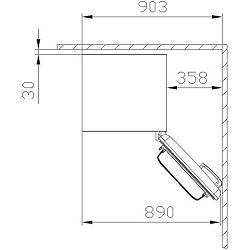 hladnjak-amica-ks15615b-a-kombinirani-retro-bez-56200_2.jpg