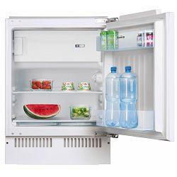 Ugradbeni hladnjak Amica UM130.3