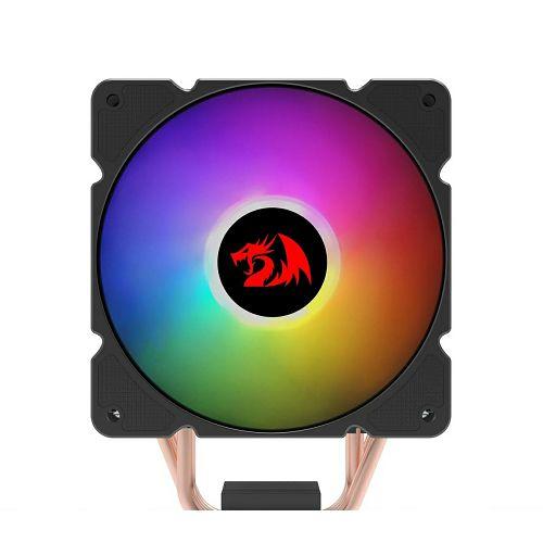 Hladnjak za procesor Redragon EFFECT CC-2000
