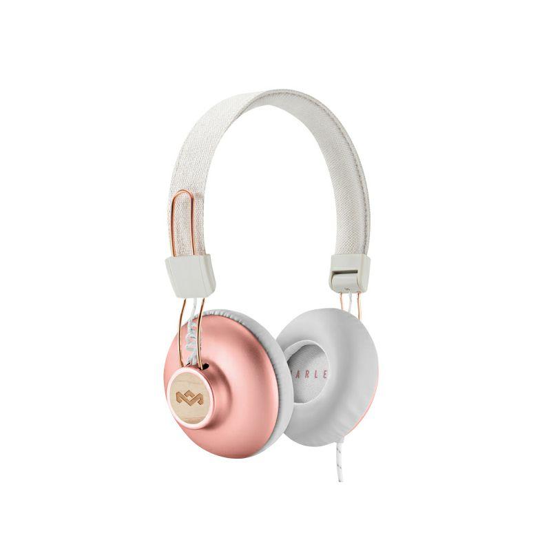 house-of-marley-positive-vibration-20-copper-on-ear-slusalic-846885009307_1.jpg