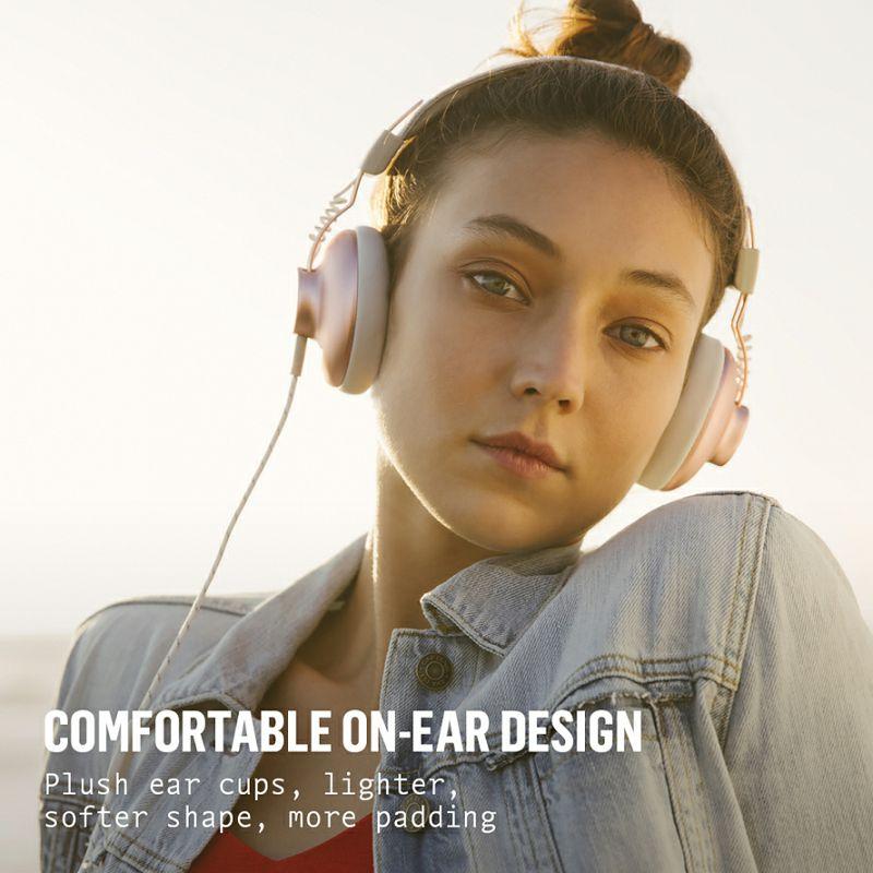 house-of-marley-positive-vibration-20-copper-on-ear-slusalic-846885009307_6.jpg