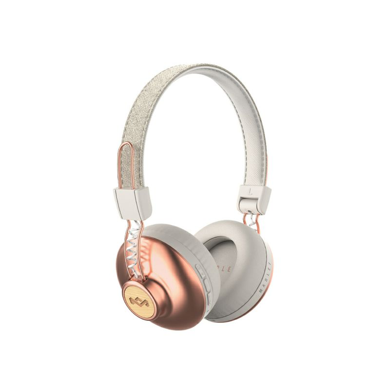 house-of-marley-positive-vibration-bluetooth-copper-on-ear-s-846885009833_1.jpg