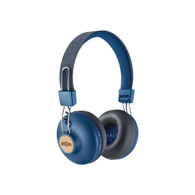 house-of-marley-positive-vibration-bluetooth-denim-on-ear-sl-846885009345_1.jpg