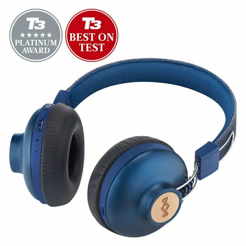 house-of-marley-positive-vibration-bluetooth-denim-on-ear-sl-846885009345_2.jpg