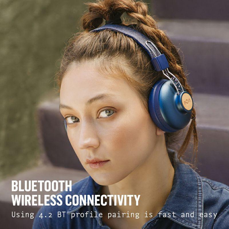 house-of-marley-positive-vibration-bluetooth-denim-on-ear-sl-846885009345_3.jpg