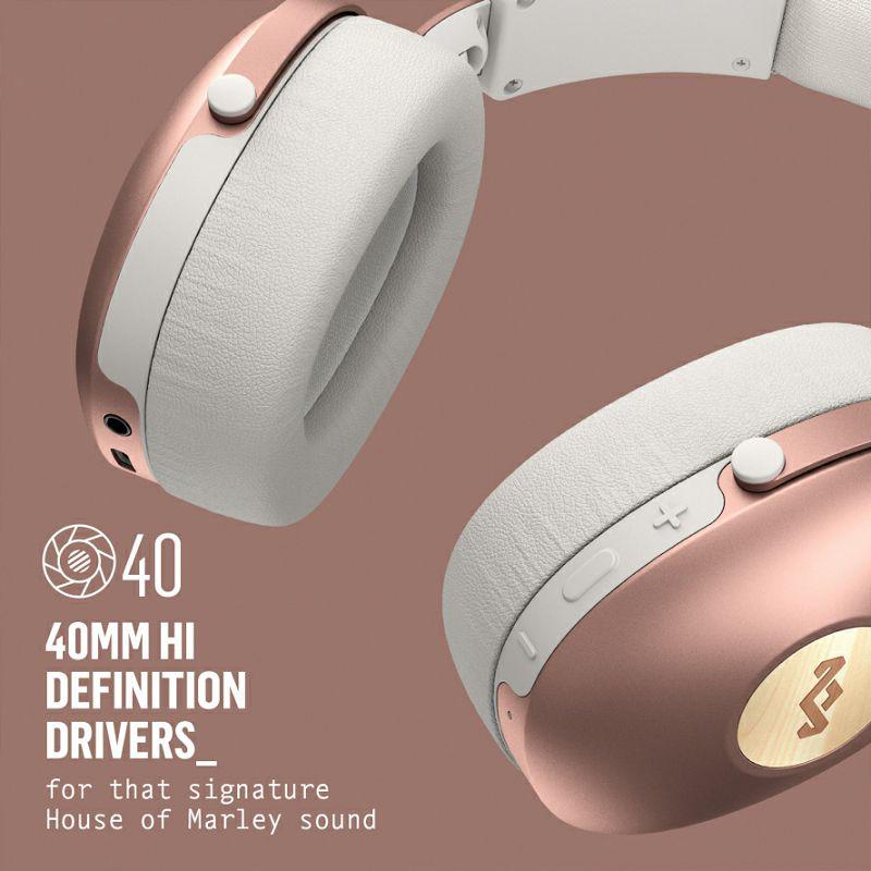 house-of-marley-positive-vibration-xl-copper-over-ear-slusal-846885010181_3.jpg
