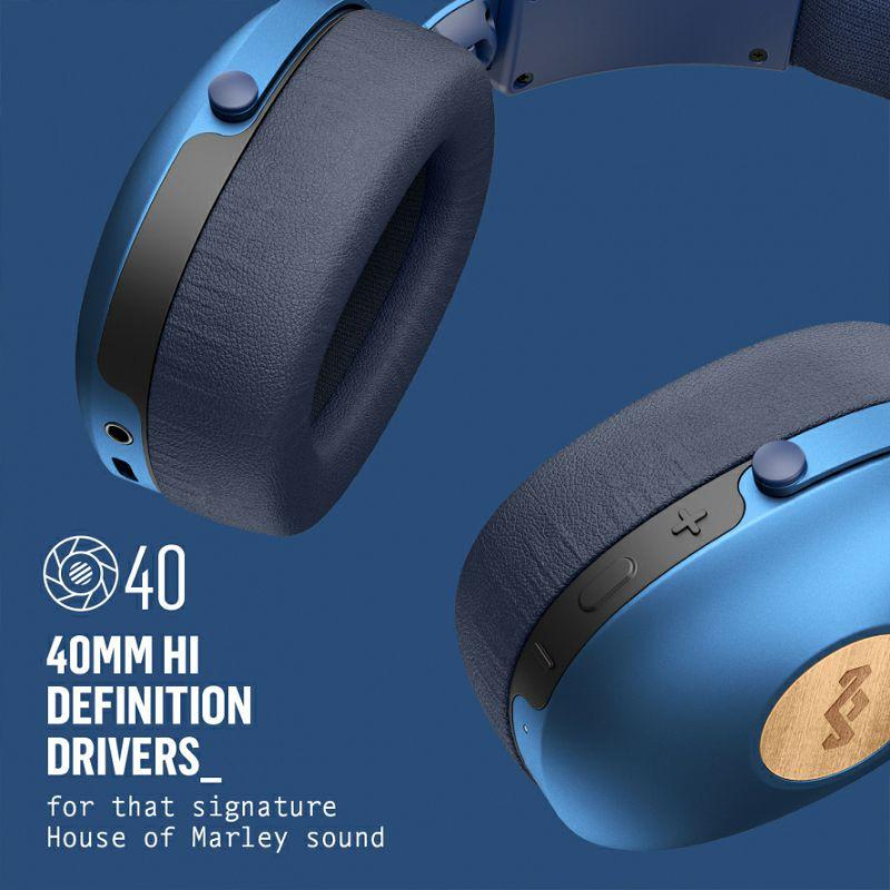house-of-marley-positive-vibration-xl-denim-over-ear-slusali-846885010198_3.jpg