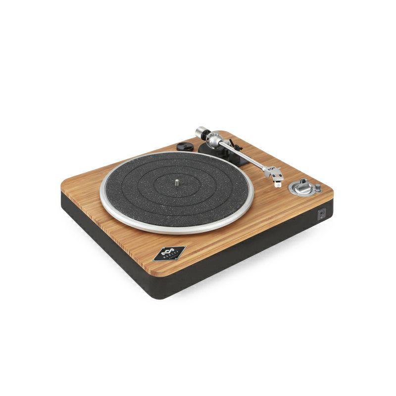 house-of-marley-stir-it-up-wireless-gramofon-846885010167_1.jpg