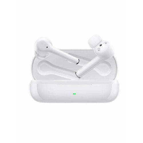 Huawei bežične slušalice FreeBuds 3i bijele
