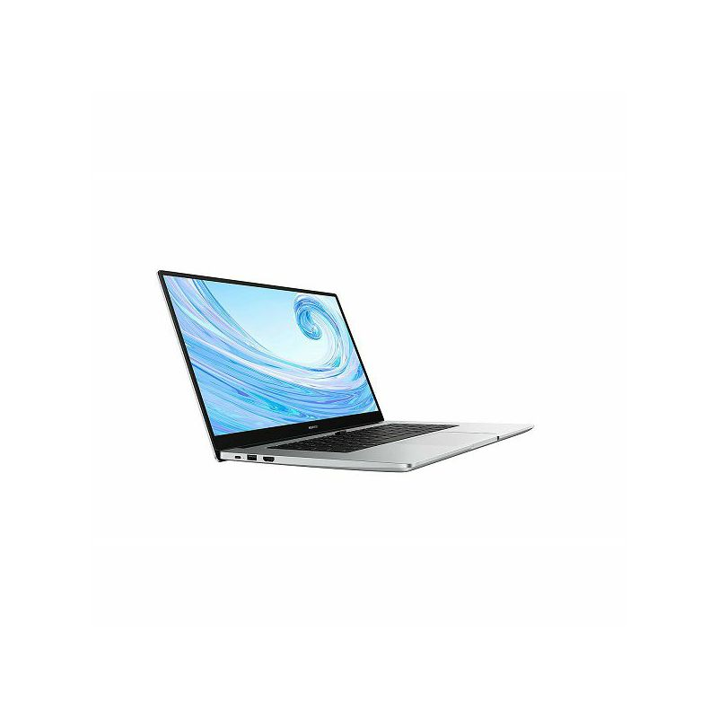 Huawei MateBook D15, i5/16GB/512GB/W10H