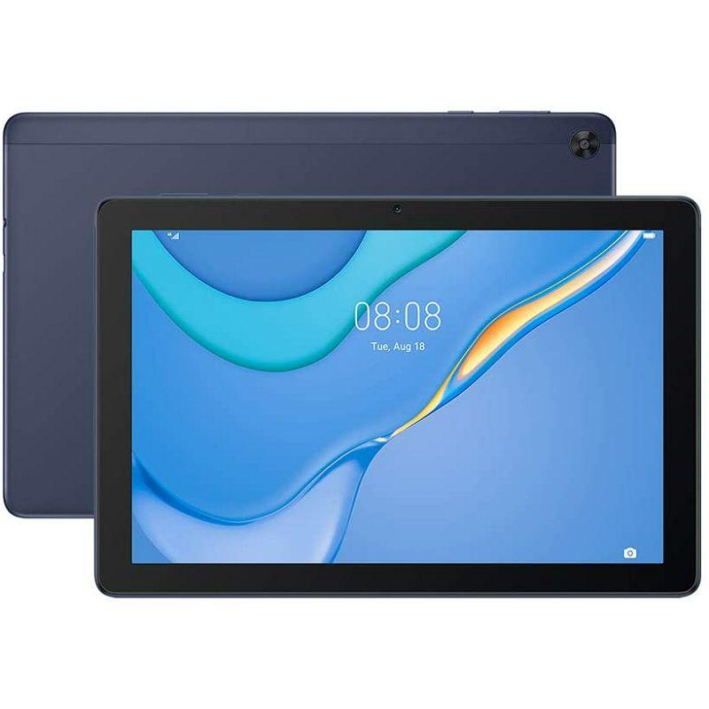 """Tablet Huawei Matepad T10, 10.1"""", 2GB + 32GB Wi-Fi"""