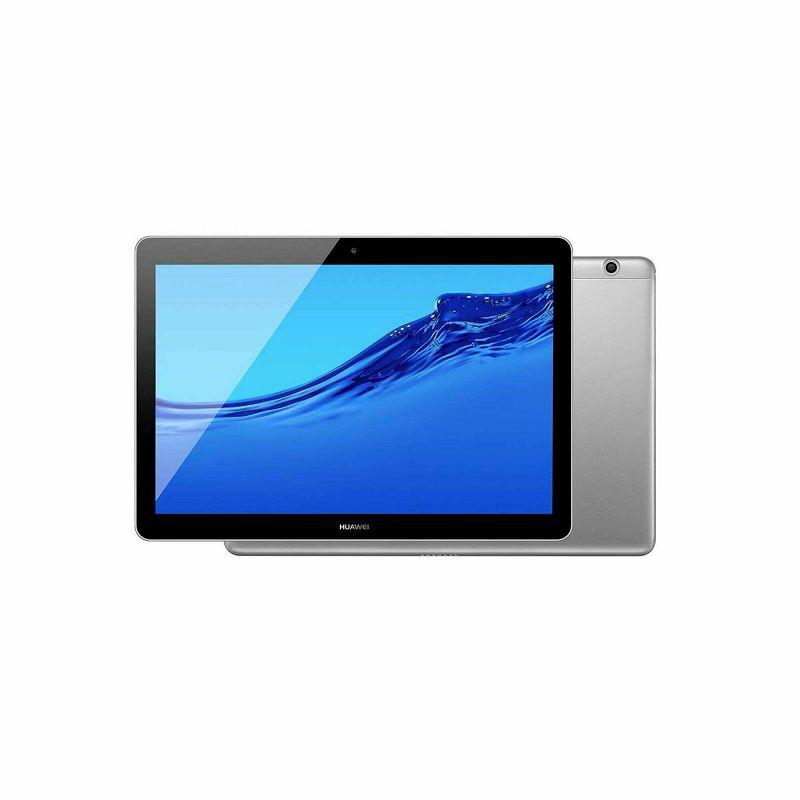 """Huawei MediaPad T3 2/16 10"""" LTE, sivi (outlet uređaj-rabljeni)"""