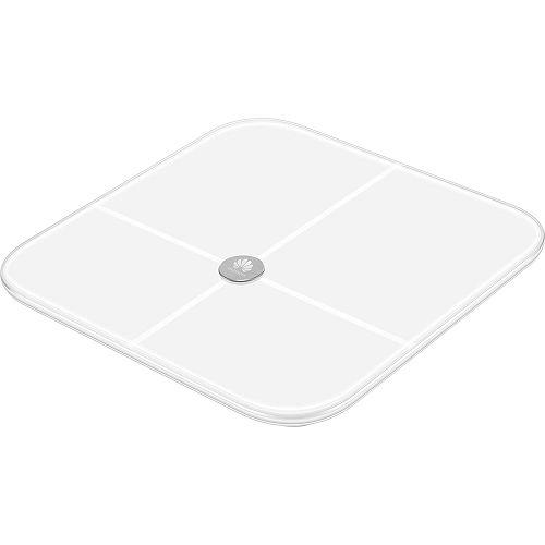 Huawei pametna vaga, Body Fat, AH100, bijela