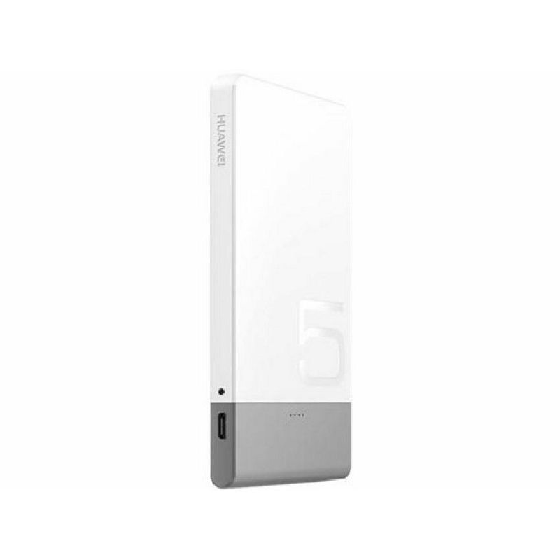 Huawei PowerBank AP006L 5000mAh bijeli