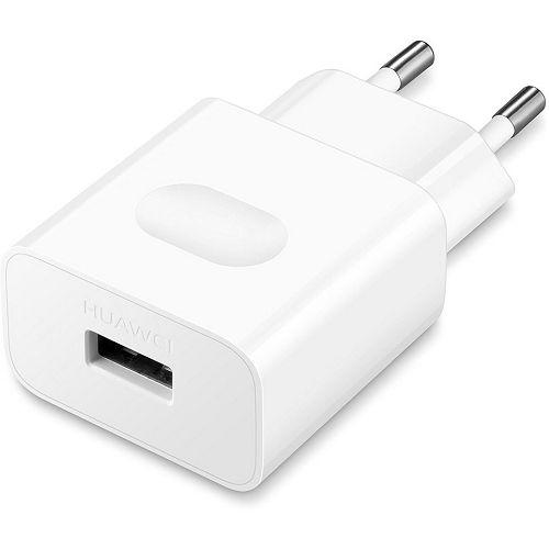 Kućni punjač Huawei 9V 2A AP32 Micro USB bijeli