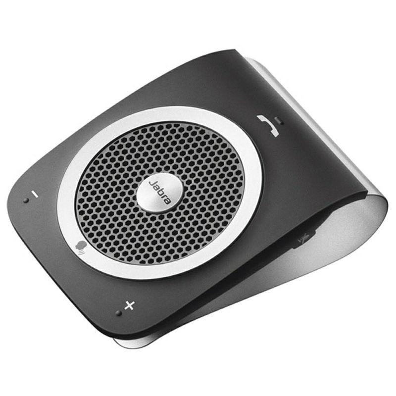 jabra-tour-bt30-komunikacijski-sustav-za-vozilo-hd-zvuk-106701_1.jpg