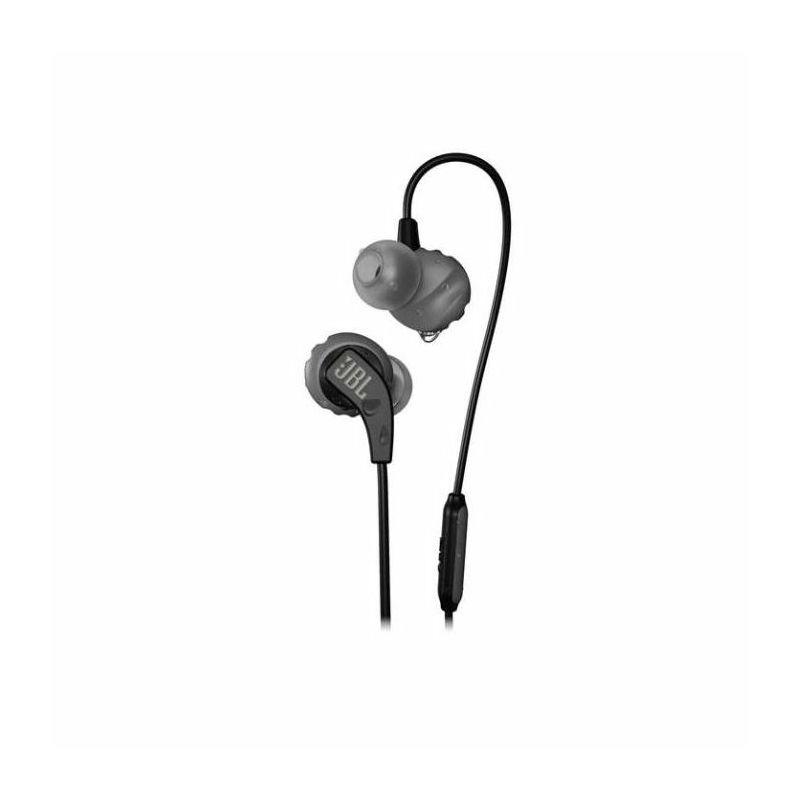 jbl-endurance-run-in-ear-slusalice-s-mikrofonom-crne-jblendurrunblk_3.jpg