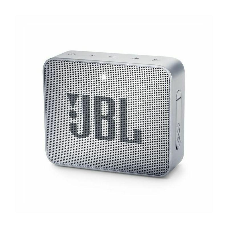 jbl-go-2-prijenosni-zvucnik-bt41-vodootporan-ipx7-sivi-jblgo2gry_1.jpg
