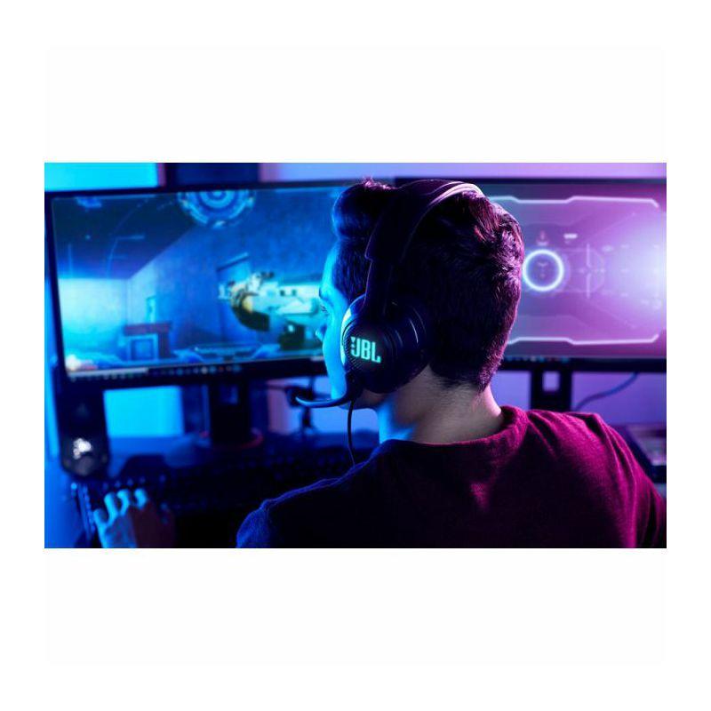 jbl-quantum-400-naglavne-igrace-slusalice-s-mikrofonom-35mmu-jblquantum400blk_4.jpg