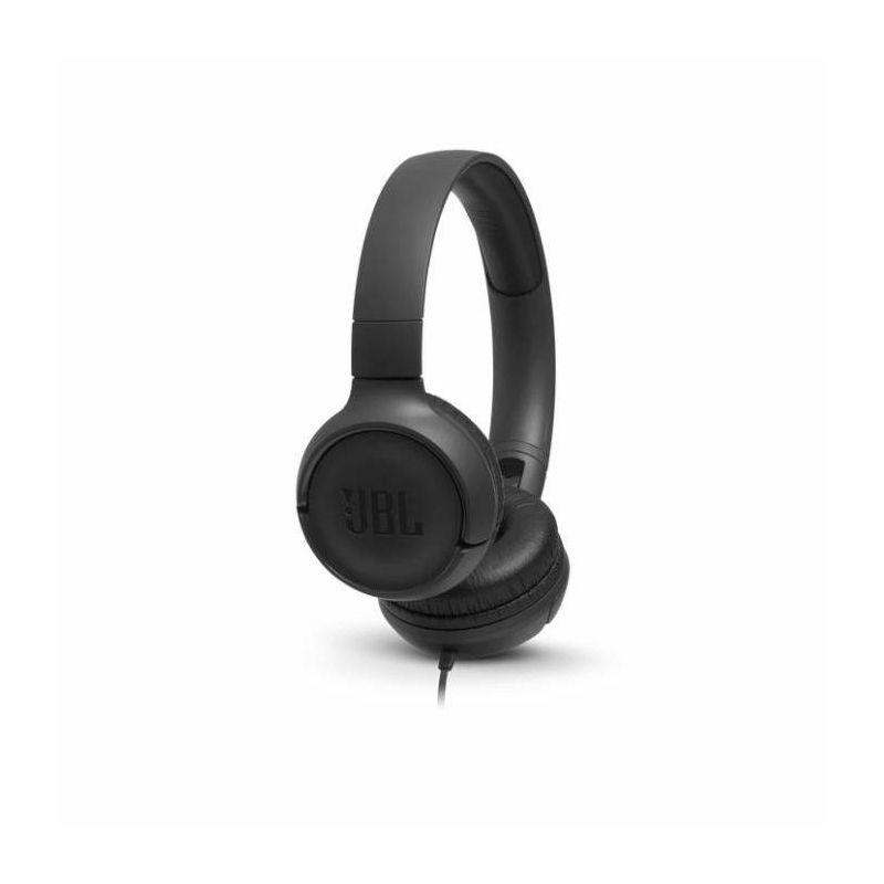 jbl-tune-500-naglavne-slusalice-s-mikrofonom-crne-jblt500blk_1.jpg