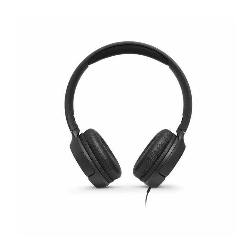 jbl-tune-500-naglavne-slusalice-s-mikrofonom-crne-jblt500blk_2.jpg