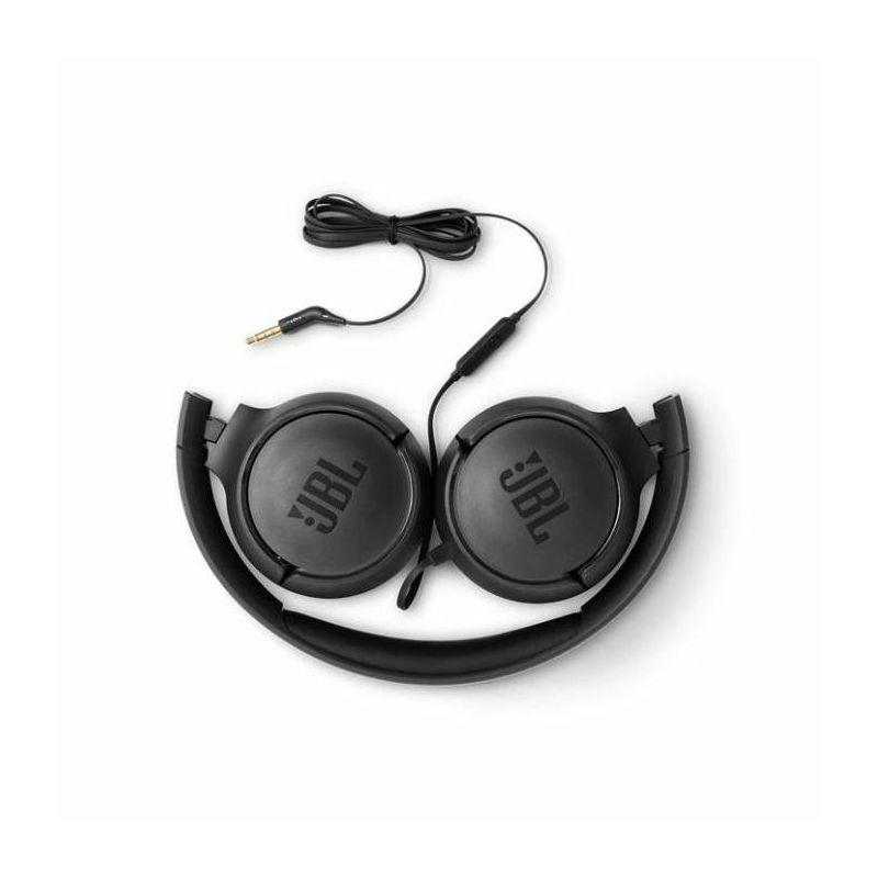 jbl-tune-500-naglavne-slusalice-s-mikrofonom-crne-jblt500blk_3.jpg