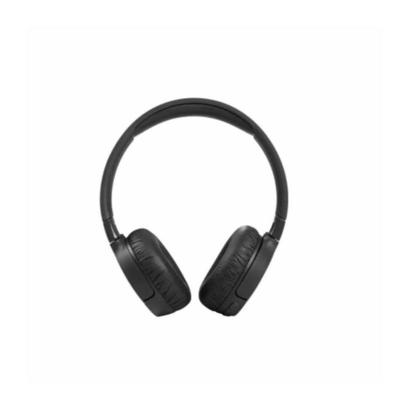 jbl-tune-660nc-bt50-naglavne-bezicne-slusalice-s-mikrofonom--jblt660ncblk_2.jpg