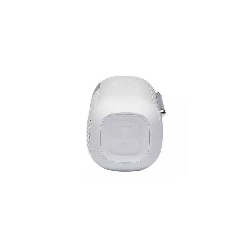 jbl-tuner-2-prijenosni-radio-bt42-vodootporan-ipx7-bijeli-jbltuner2wht_3.jpg