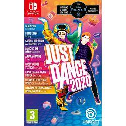 just-dance-2020-switch--3202092105_1.jpg