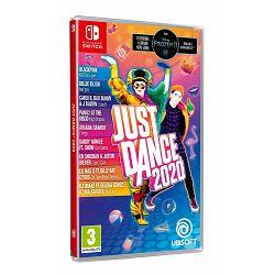 just-dance-2020-switch--3202092105_3.jpg