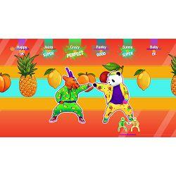 just-dance-2020-switch--3202092105_5.jpg