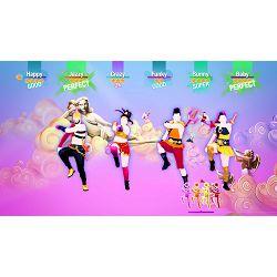 just-dance-2020-switch--3202092105_6.jpg