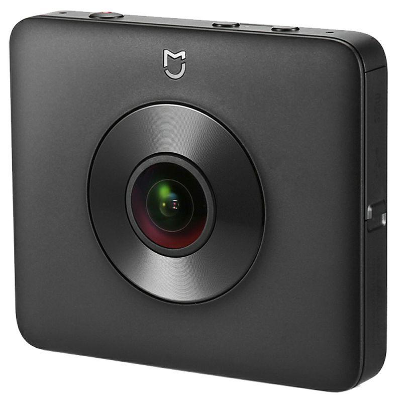 Kamera Xiaomi Mi Sphere Camera Kit