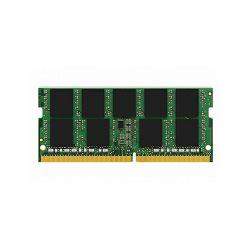 Memorija za prijenosna računala Kingston DDR4 2400MHz, 16GB, sodimm, Brand