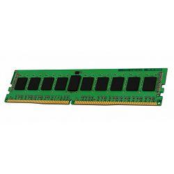 Memorija Kingston DDR4 2666MHz, 4GB, Brand