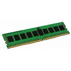 Memorija Kingston DDR4 2666MHz, 8GB, Brand