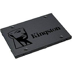 """Kingston SSD A400, R500/W450,1920GB, 7mm, 2.5"""""""