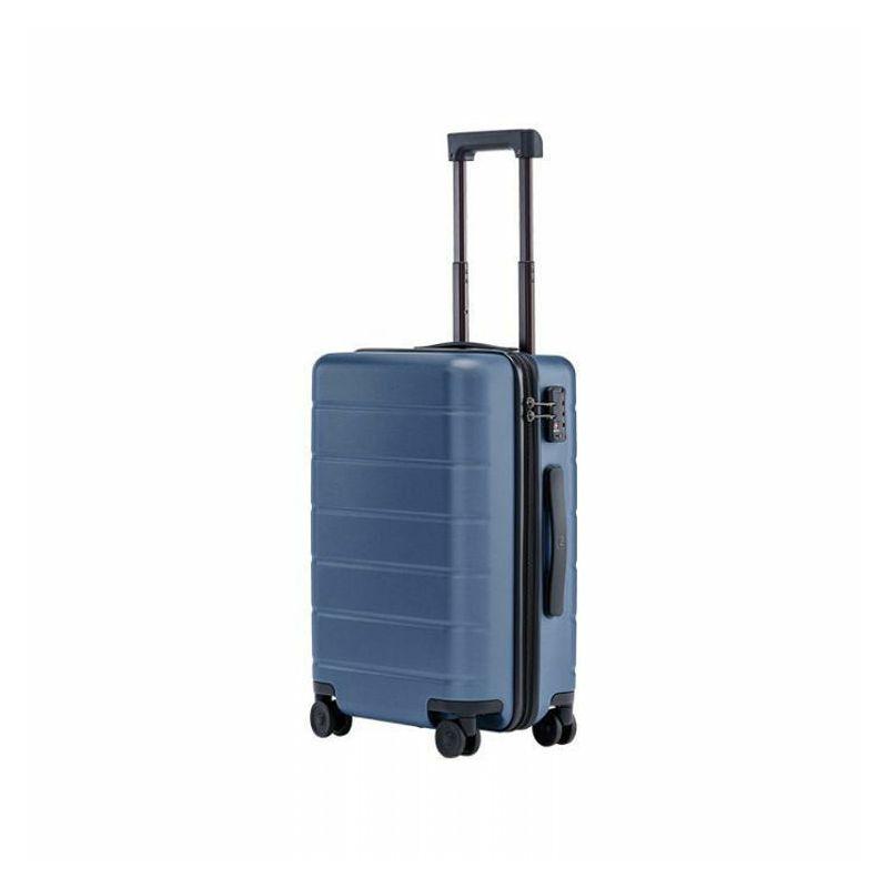"Kofer Xiaomi Mi Luggage Classic 20"", Blue"