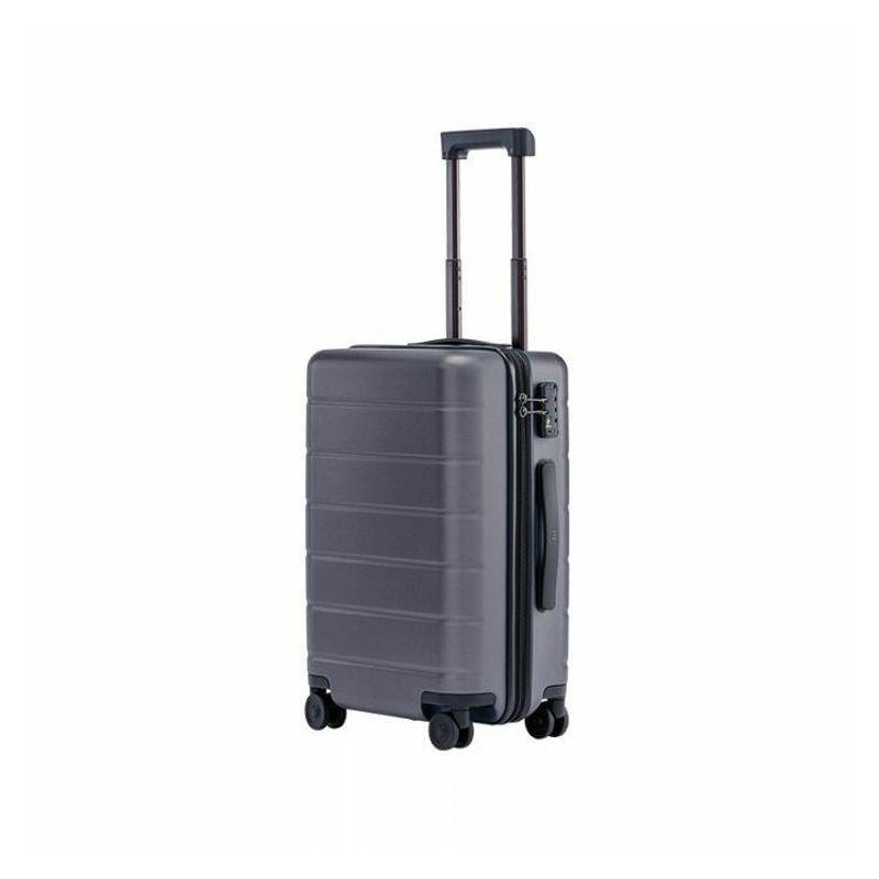 "Kofer Xiaomi Mi Luggage Classic 20"", Grey"